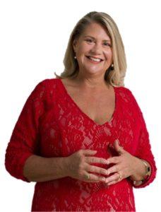 Elizabeth L. Moreland  NCP-E, SCS, HCCP, SHCM, FHC