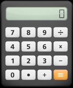 novogradac income rent calculator updated