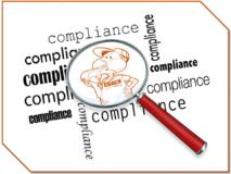 Compliance Coach