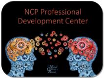 NCP Professional Development Center