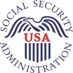 COLAs for Social Security, SSI and VA Disability Plus Medicare Part B Premium Changes Announced for 2019