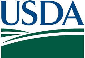 USDA Debuts New RHS Program Eligibility Maps