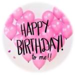 Help Elizabeth Celebrate Her Birthday